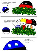 Nordismo