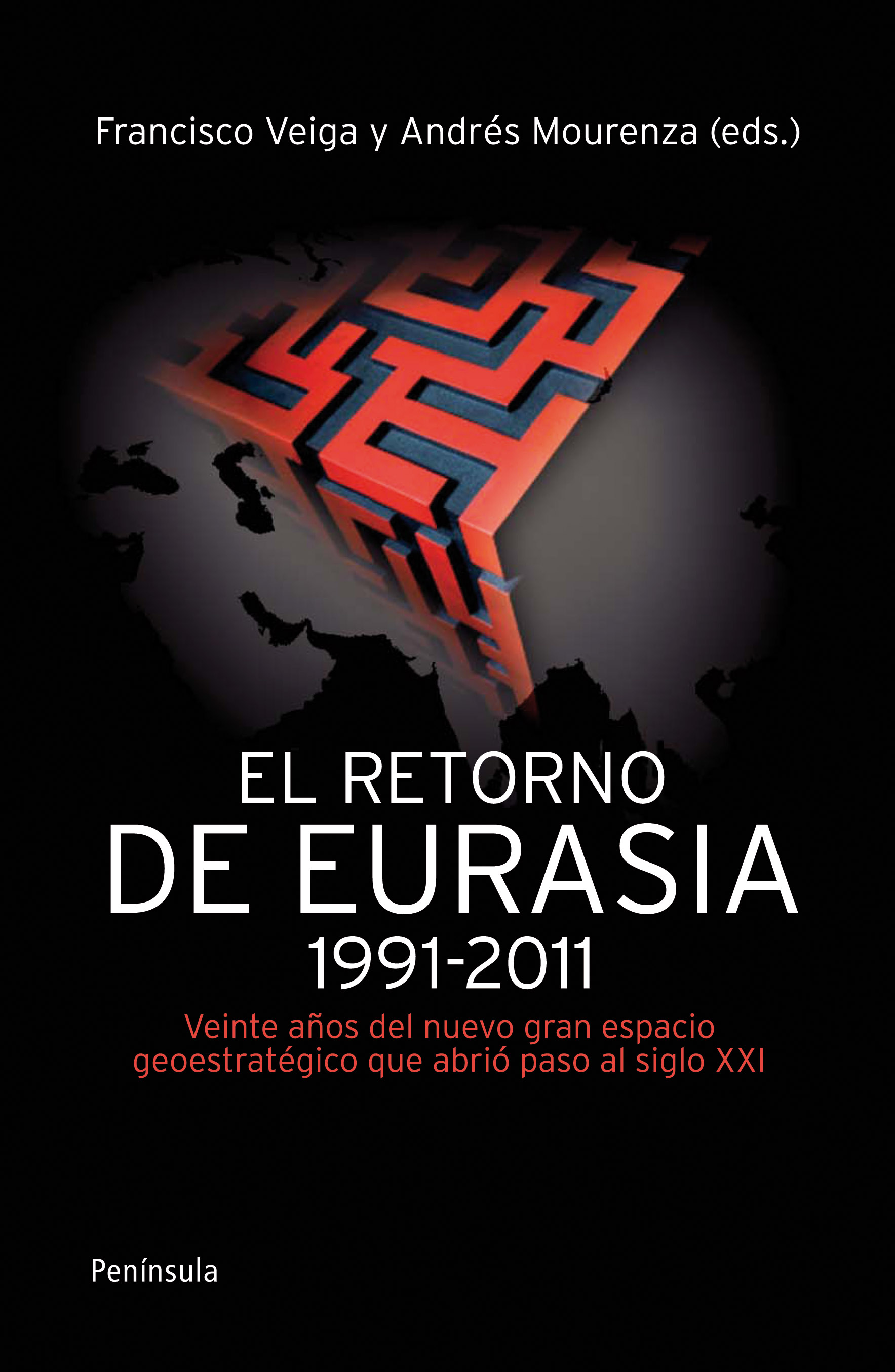 http://eurasianhub.files.wordpress.com/2011/10/retorbo_eurasia.jpg