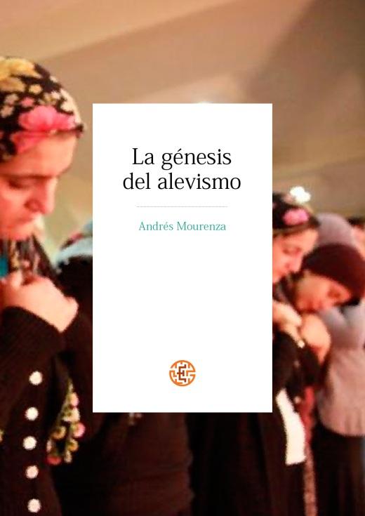 La génesis del alevismo