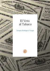El Veto al Tabaco