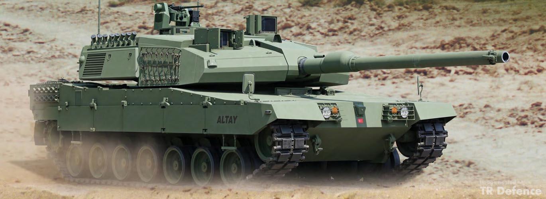 EL NUEVO TANQUE PERUANO - Página 13 Altay_tank-1