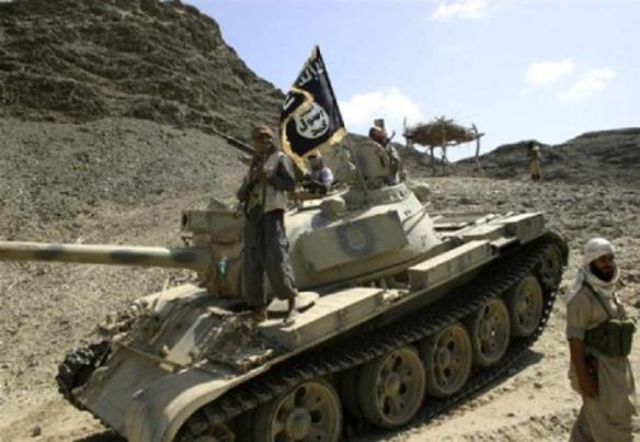 Yemen, EEUU, Arabia Saudí, Irán... - Página 2 Ansar_al_sharia_jaar_28_abril_20123