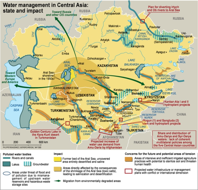 Central_asia_water