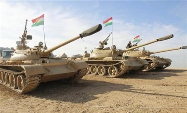 T55_kurdos