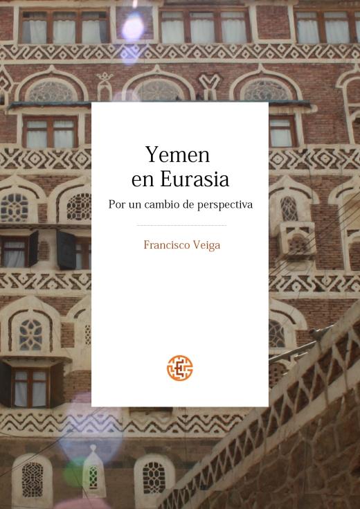 Yemen en Eurasia