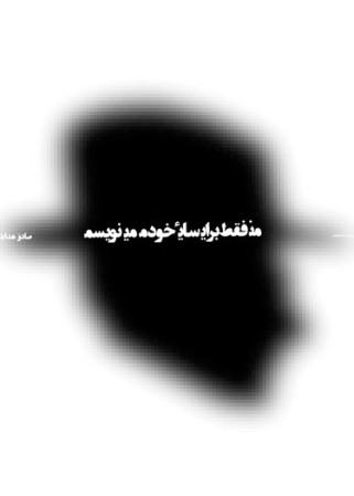 170503535862872581_mIFX3o5u_c