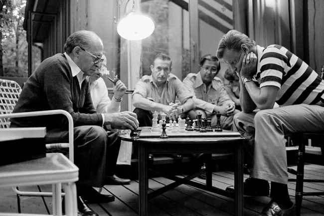 Begin_Brzezinski_Camp_David_Chess