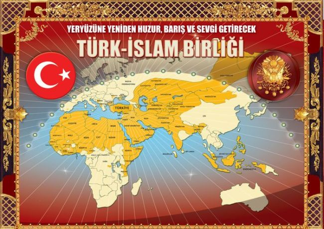 turkish_islamic_union