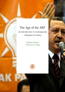 The Age of the AKP