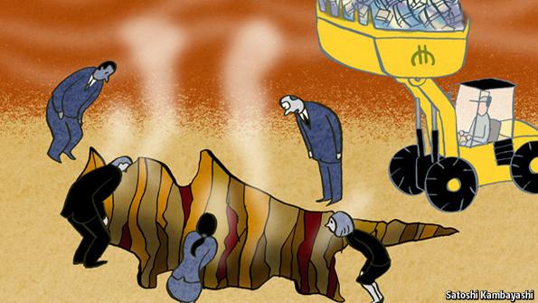 Cyprus_bailout_cartoon