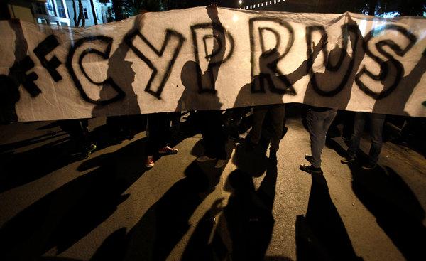 Cyprus_hands_off