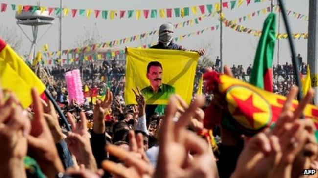 DIyarbakir_Öcalan