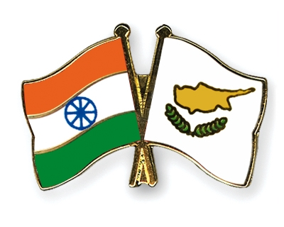 Flag-Pins-India-Cyprus
