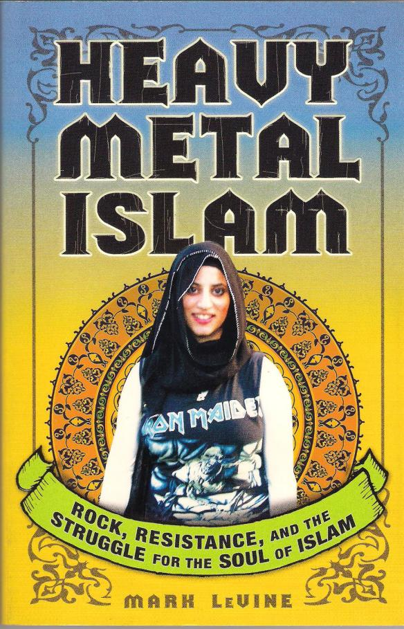 heavy metal islam 001