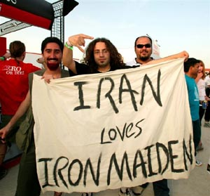 iron-maiden-in-müslüman-bir-grup-olması_321412