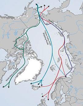 arctic_routes_270_346