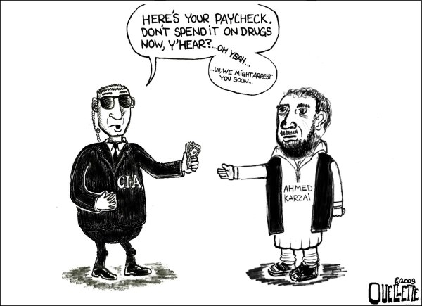 cia-and-karzai