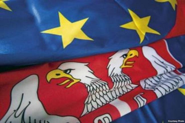 EU_SRB