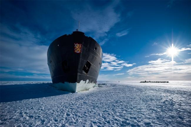 Finland_Arctic