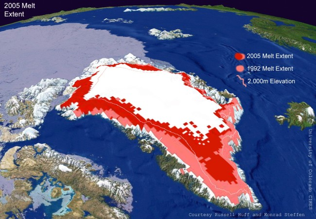 Greenland_melting