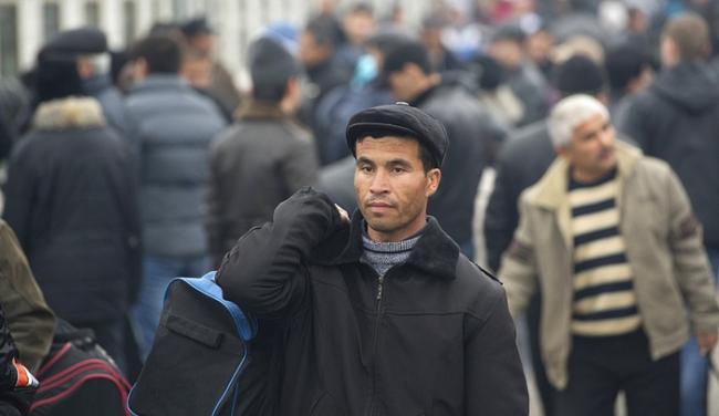 Inmigrante_Rusia