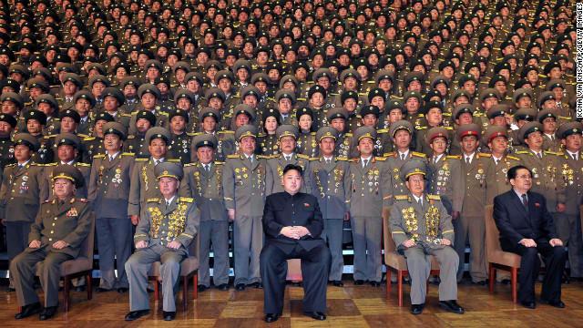 Kim_Jong_Un_Seguridad