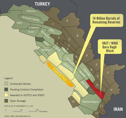 Kurdistan_Oil_Map_5532f