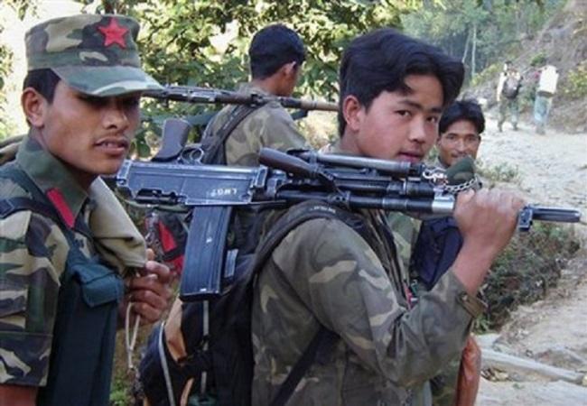 Maoists_0