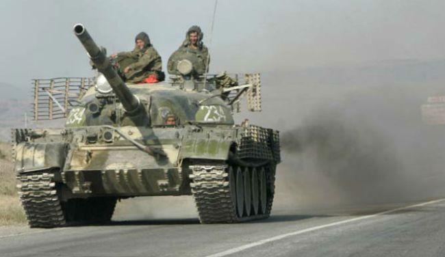 Russian-Troops-To-Afghanistan-Kremlin-Confirms-The-Rumor