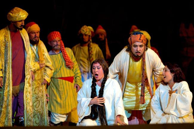 Tajik_Opera