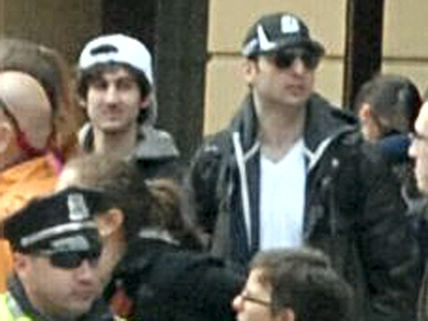 Tsarnaev_Brothers_Boston