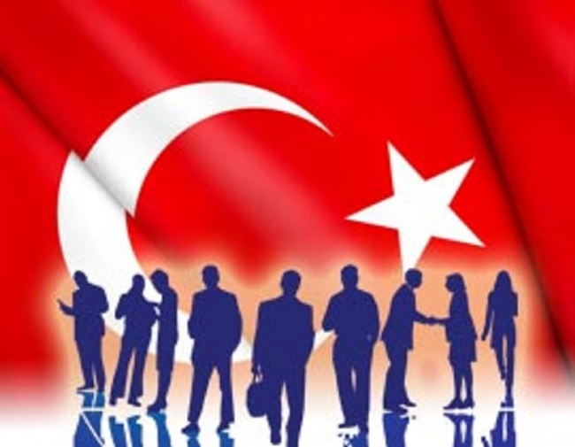 turkey_business_contract_deal_global