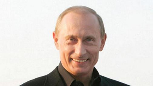 Did Putin Sink Cyprus? | Eurasian Hub