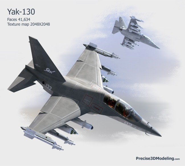 yak130_large