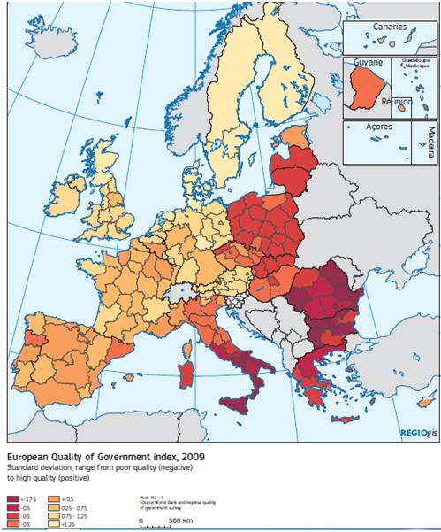 Calidad_gobierno_UE
