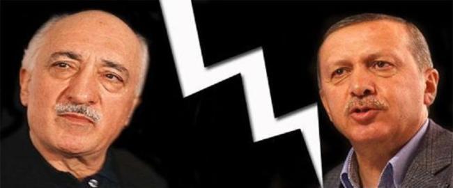 Gülen_Erdogan