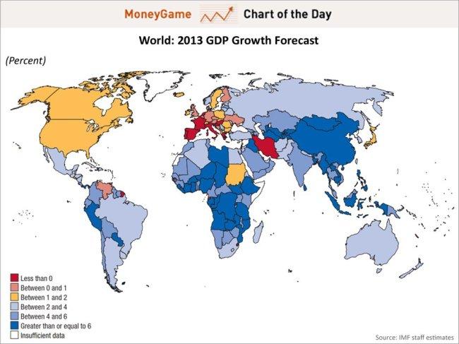 GDP_World_Forecast_2013