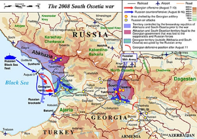 georgia_war_map_big