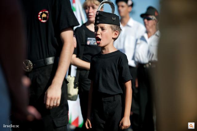 Hungría y su glorioso renacimiento Hungary_ultra_kid