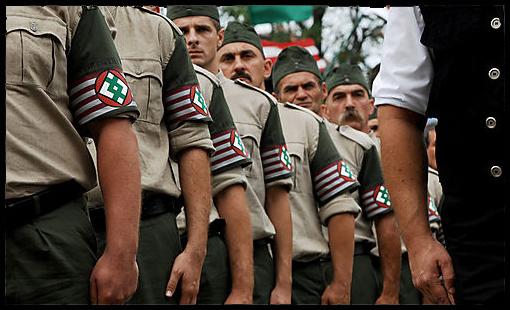 Hungría y su glorioso renacimiento Hungary_ultranationalism_4