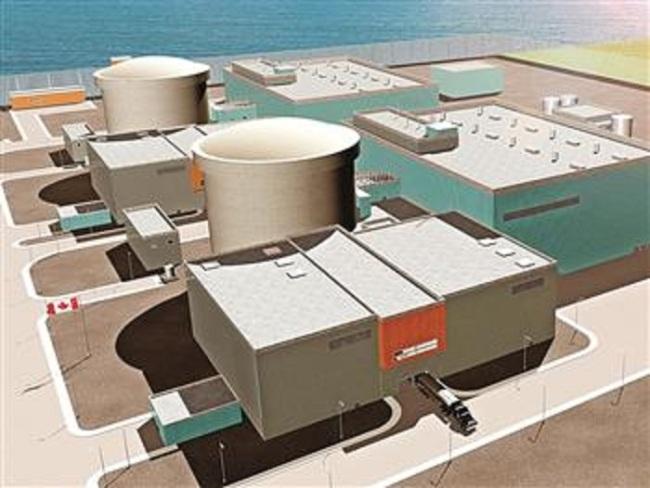 nuclear_plant_turkey
