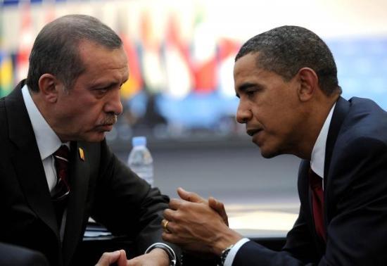 obama_erdogan1