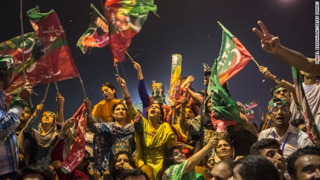 pakistan-elections-story-top