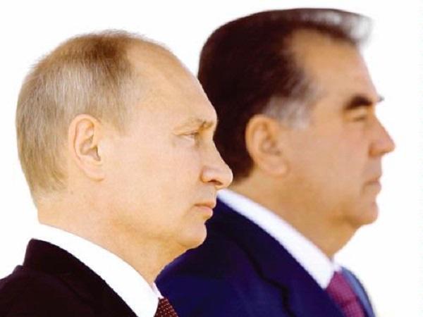 Putin_Rajmon