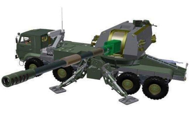 tanknakolesax468