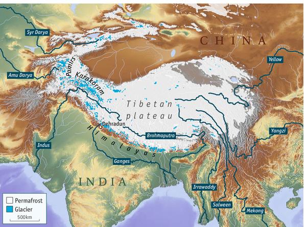 Tibetan_Plateau
