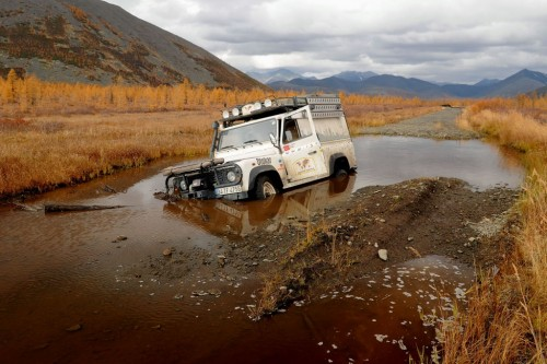 yakutia_roadofbones_02-500x333