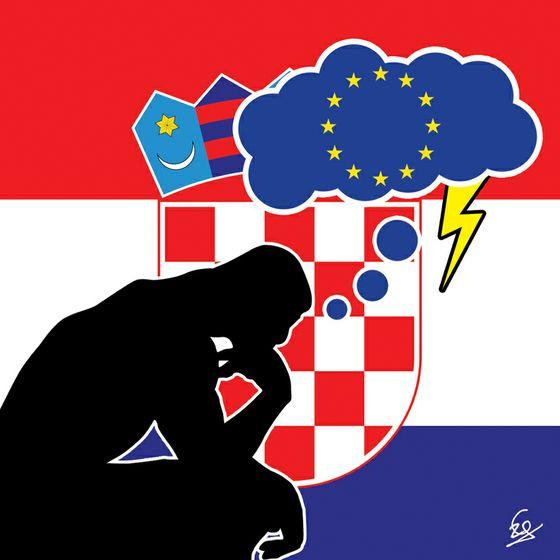 Croatia_EU