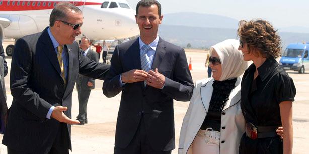 Erdoga_al-Assad