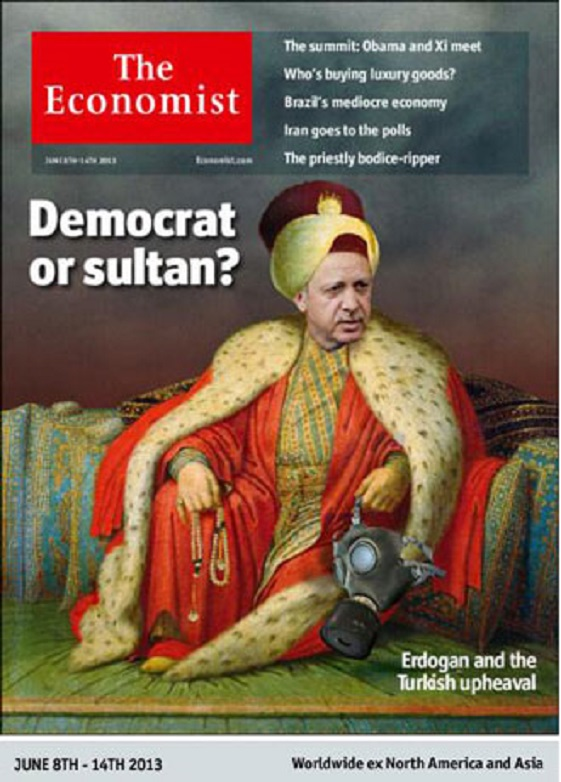Erdogan_Econimist